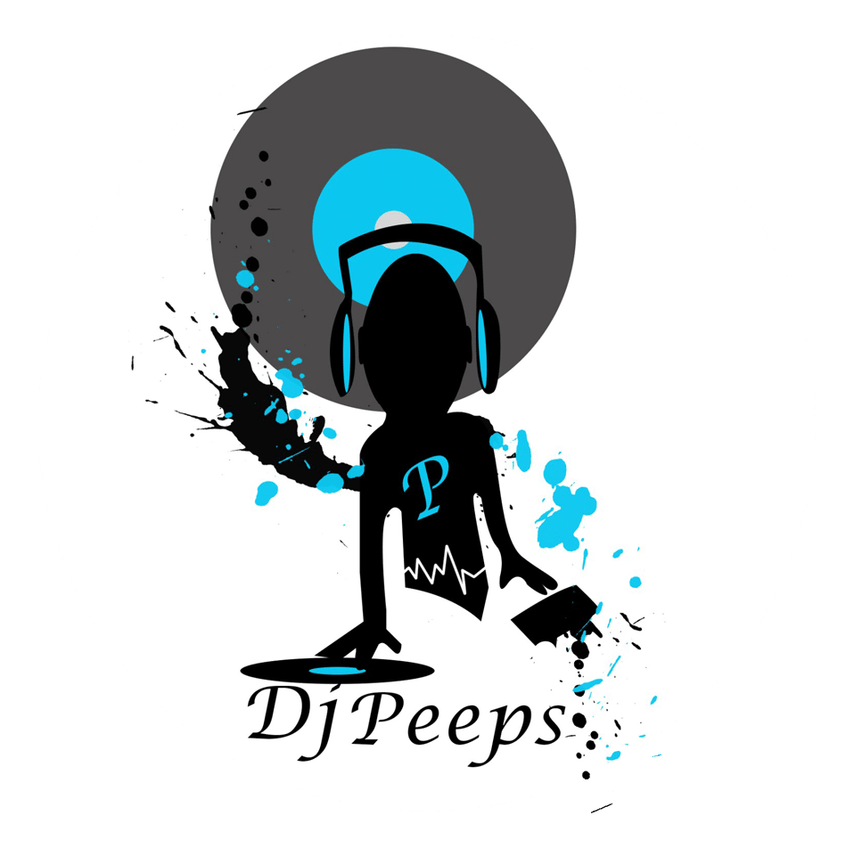 , Mixing and Mastering services, Djpeepsproductions