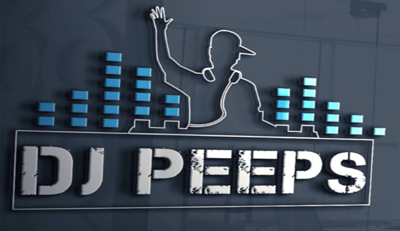, Landing, Beat Store Another Dj Peeps Productions- Official Website